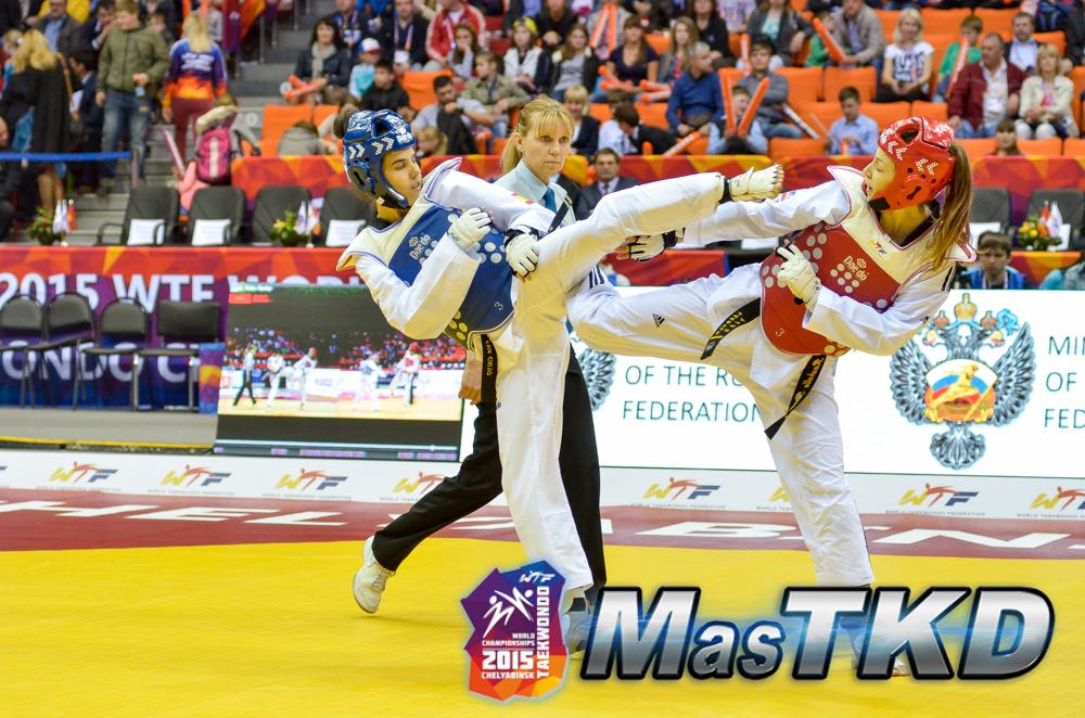 Mundial-Taekwondo_dia7_semi F-62