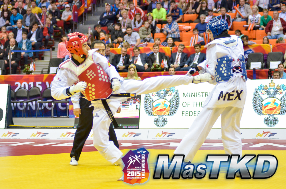 Mundial-Taekwondo_dia7_semi M-58