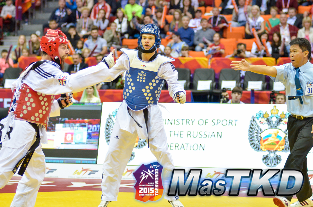Mundial-Taekwondo_dia7_semi M-80