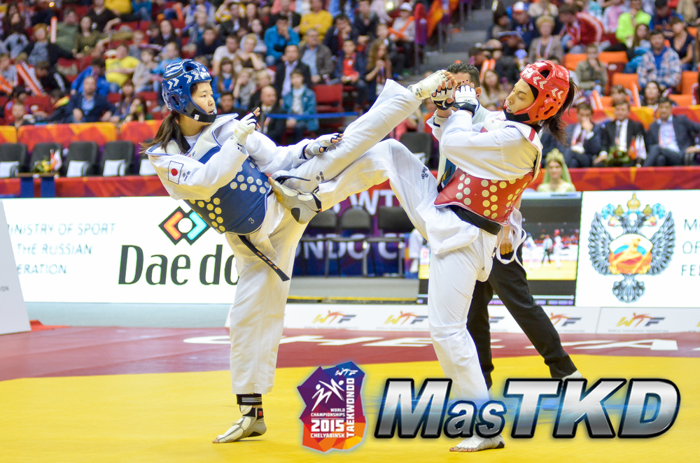 Mundial-Taekwondo_dia7_Final F-57