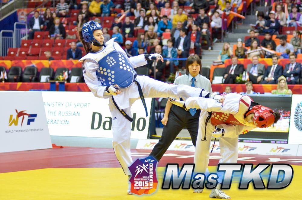 Mundial-Taekwondo_dia7_Final M-62