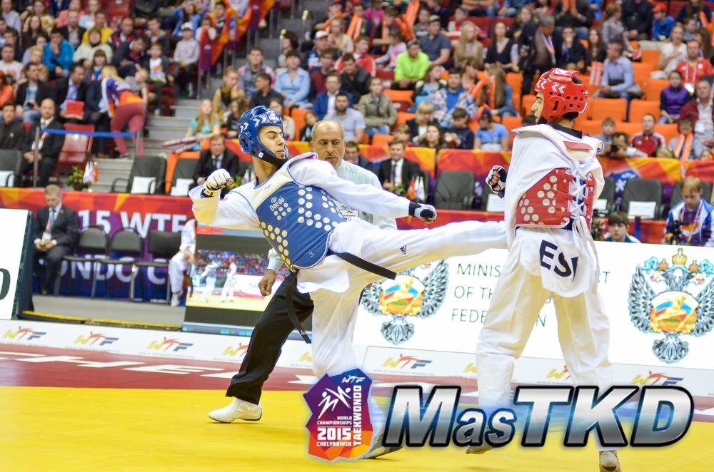 Mundial-Taekwondo_dia7_Final M-63
