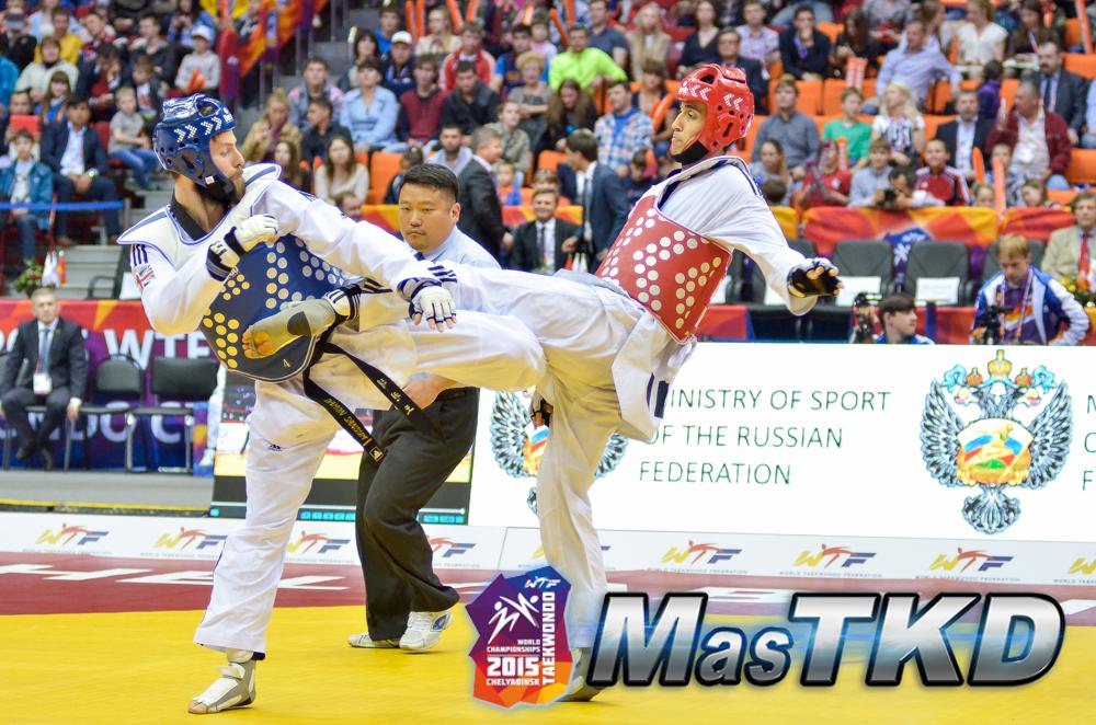 Mundial-Taekwondo_dia7_Final M-80