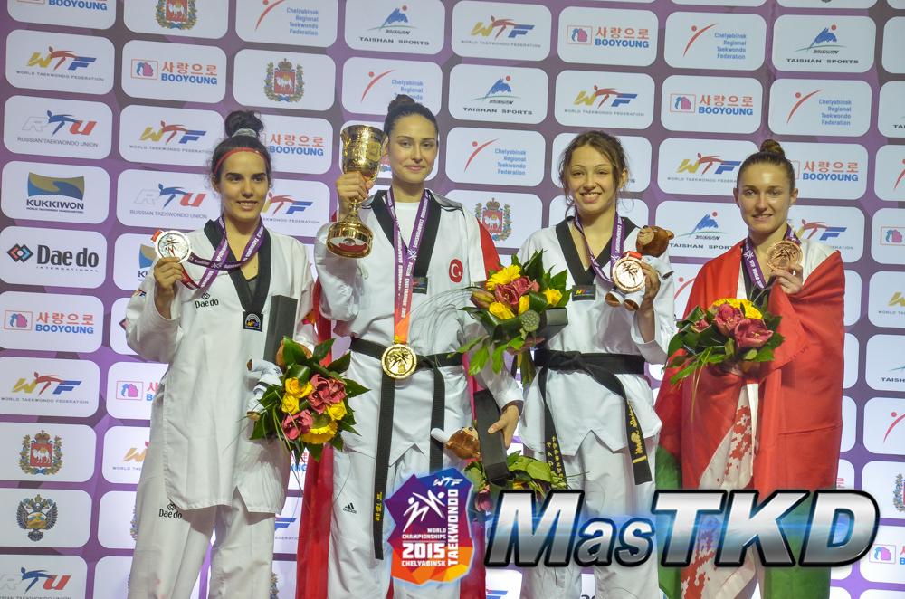 Mundial-Taekwondo_dia7_Podio F-62