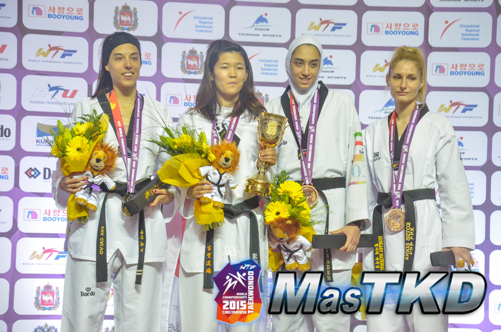 Mundial-Taekwondo_dia7_Podio F-57