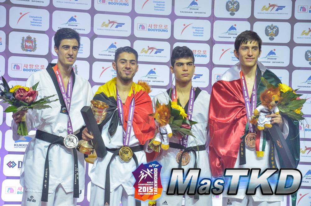 Mundial-Taekwondo_dia7_Podio M-63