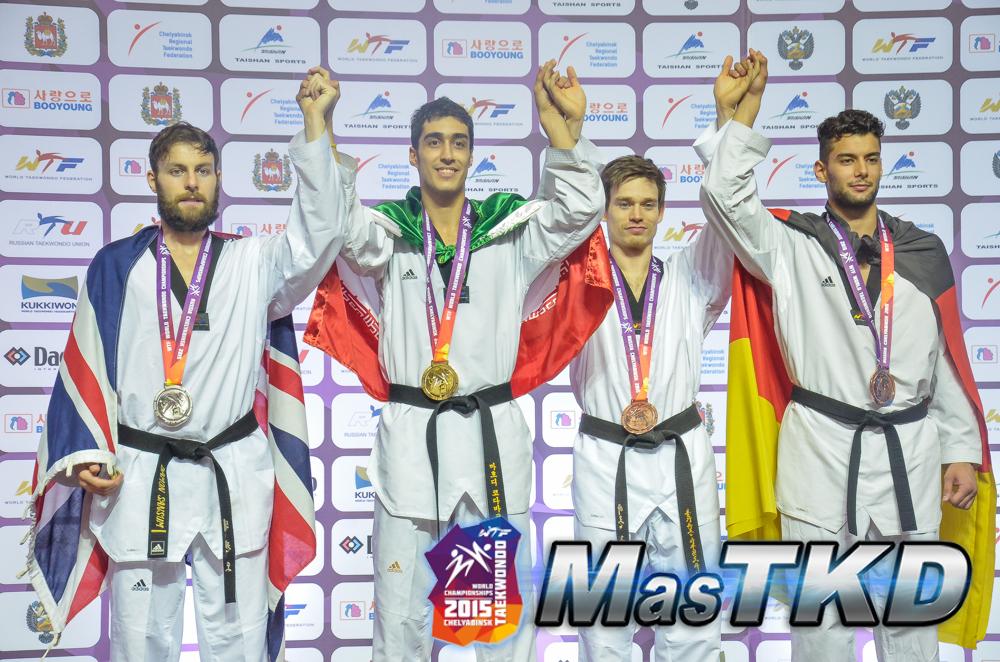 Mundial-Taekwondo_dia7_Podio M-80