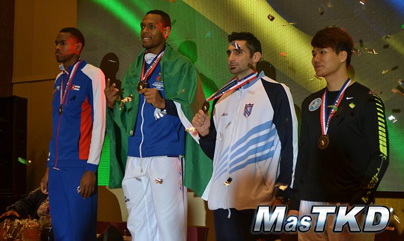 ParaguayOpen2015_Podio_Mo87_DSC_0386