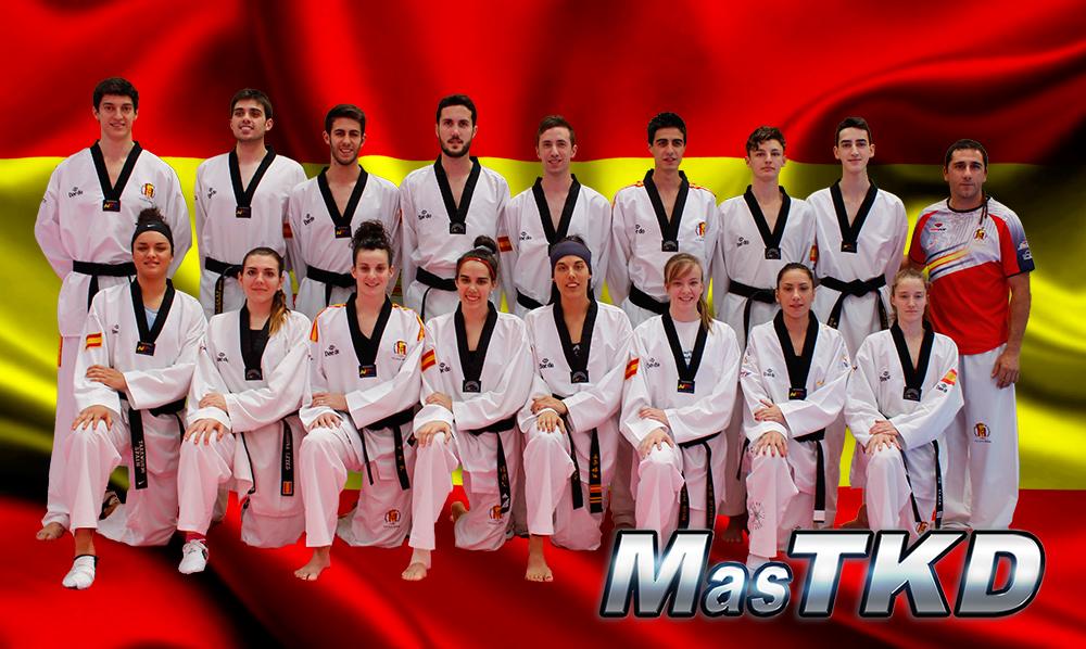 Equipo-Taekwondo_ESP_Bandera_MG_7678