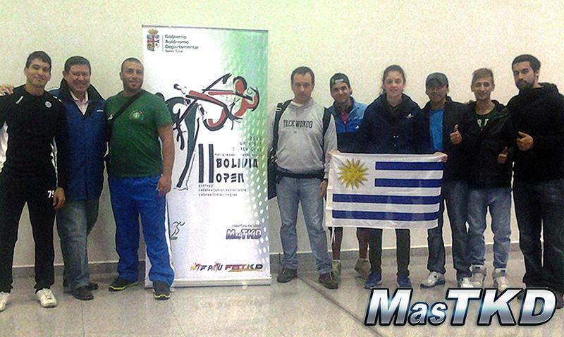 uruguay_BoliviaOpen