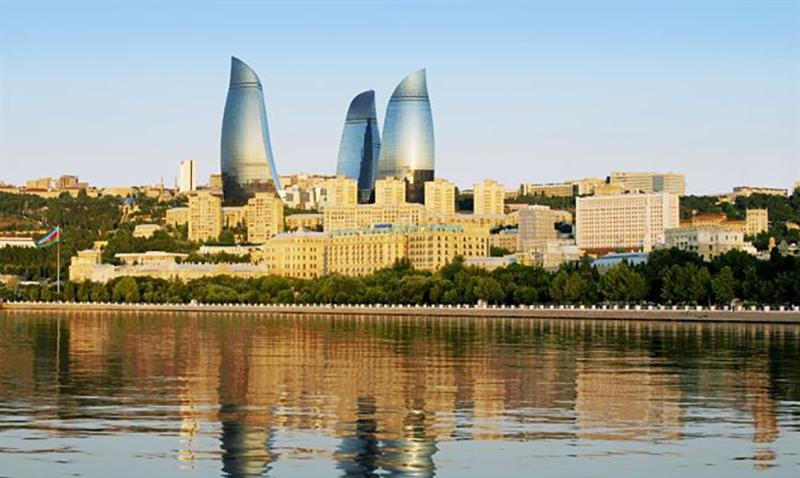 Baku_Azerbaiyan_