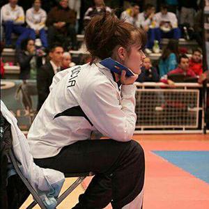Noelia-Perez_coach