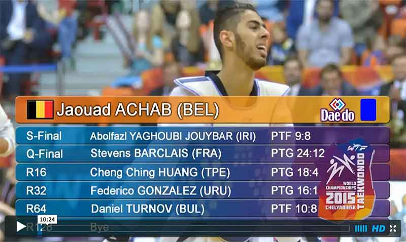 VideoFinal_Jaouad-Achab_BEL_home