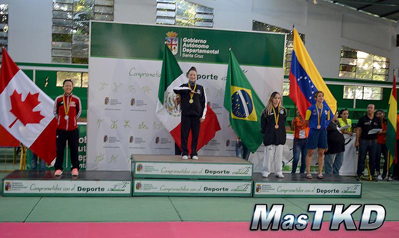 BoliviaOpen2015_PodioF-46