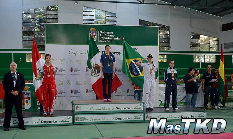 BoliviaOpen2015_PodioF-49