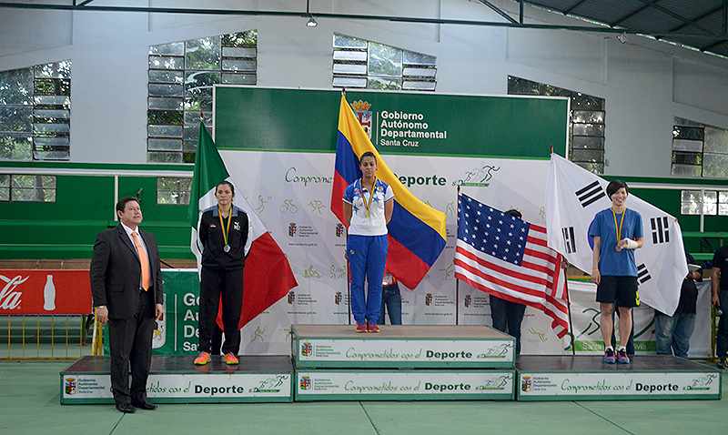 BoliviaOpen2015_PodioF-73