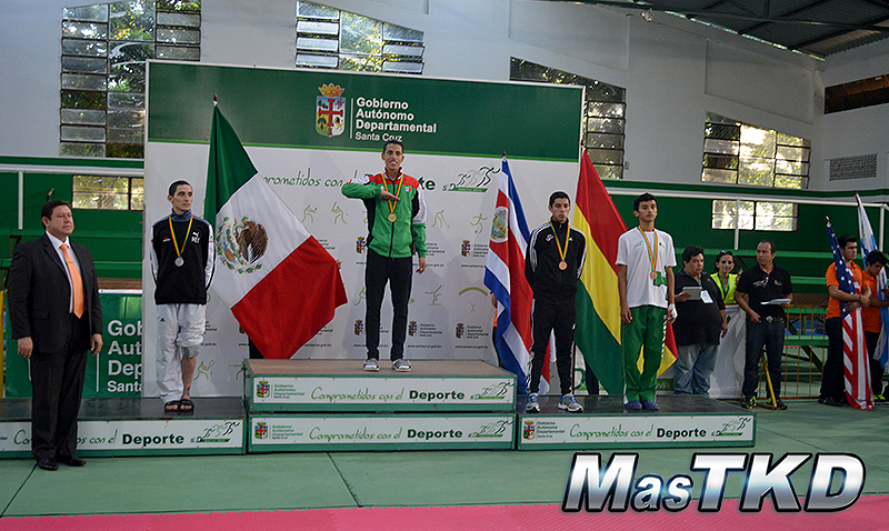 BoliviaOpen2015_PodioM-58