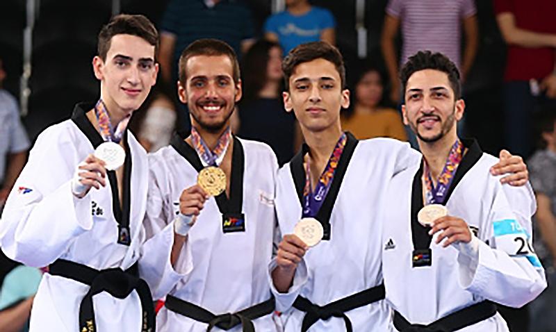 Baku2015_PodioM-58