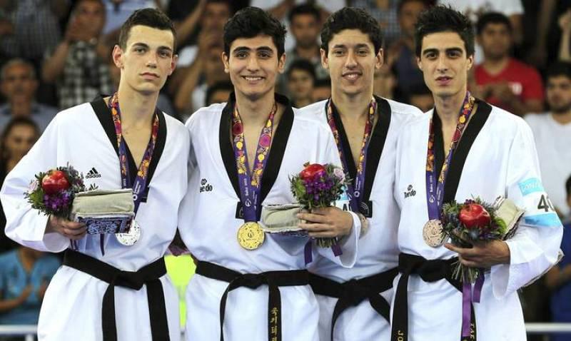 Baku2015_PodioM-68_