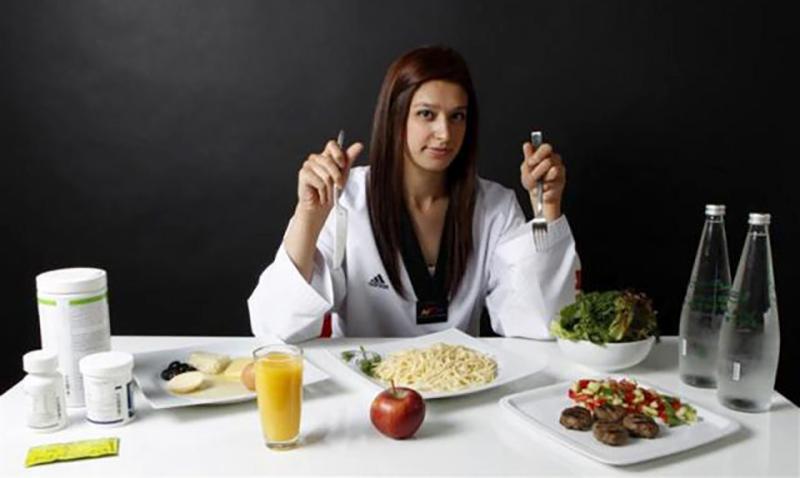 Nutricion-Taekwondo_