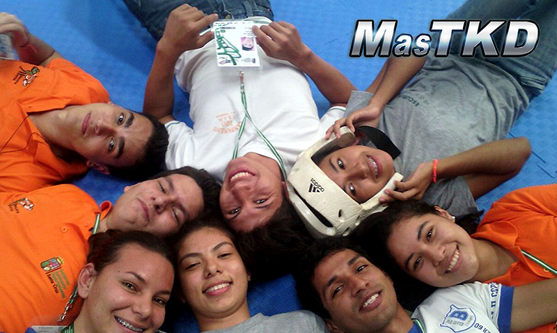 Voluntarios_BoliviaOpen2015_01
