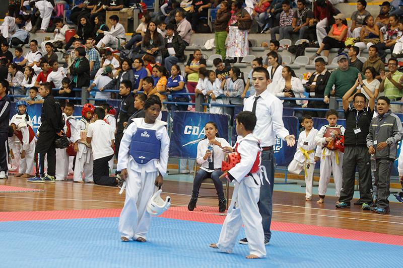 Nacional2015_Guatemala__RU_0662