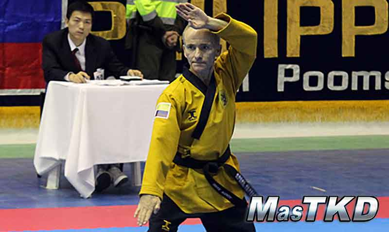 World-Poomsae_Tunja-2012_Oskar-Posada_home