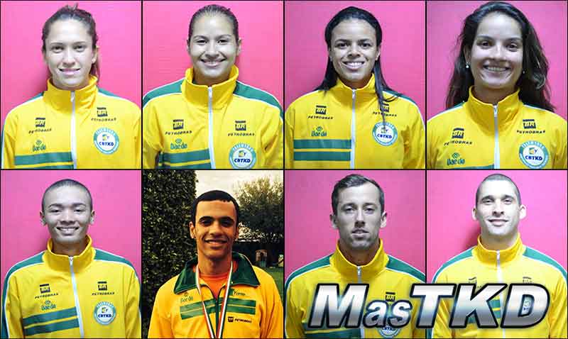 Brasil_Taekwondo_home