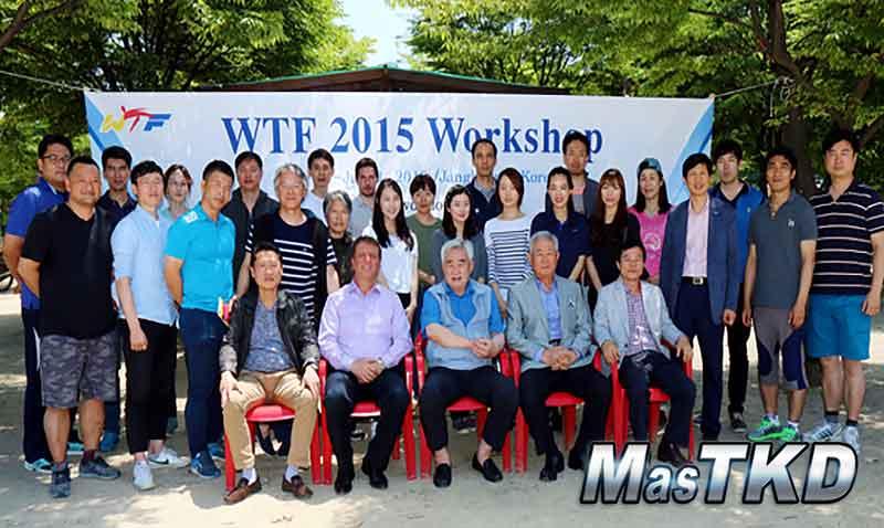 2015-WTF-workshop