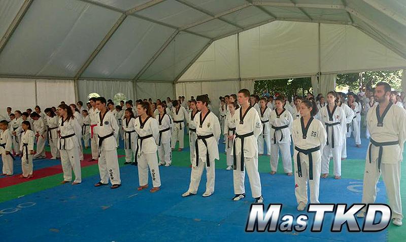 _SO7_Taekwondo_