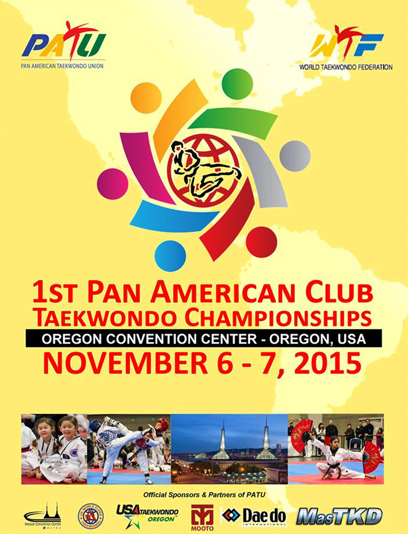 Poster_Panamericano_Clubes_