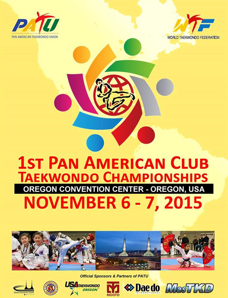 Poster_Panamericano_Clubes_