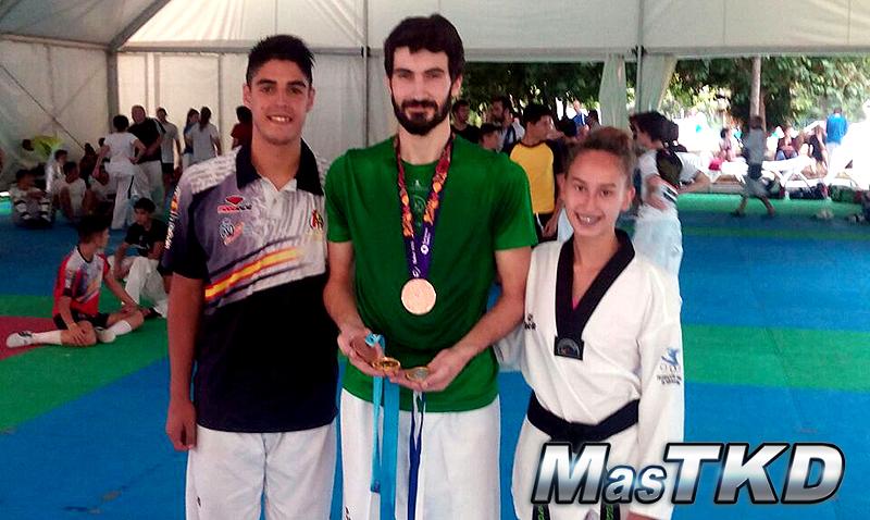 20150717x_SO-7_DiaCuatro_medallista-Mundial