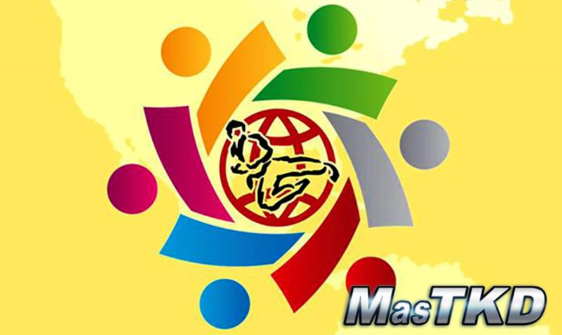 banersillo_Panamericano_Clubes