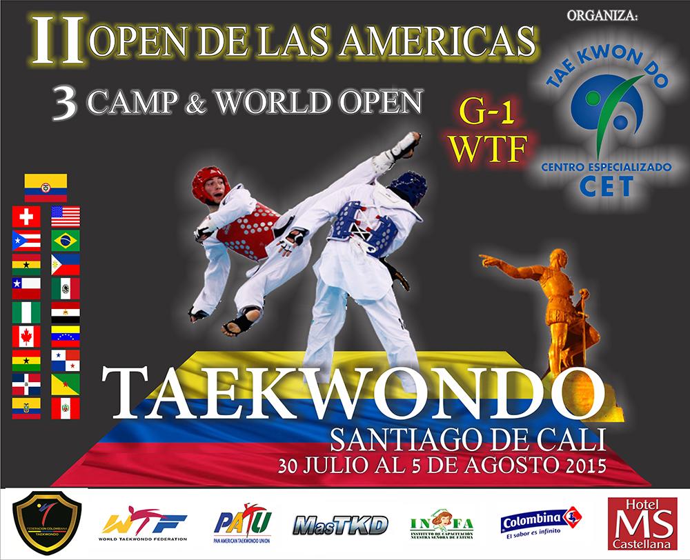 Poster-II-Open-de-las-Americas-G1_Colombia_