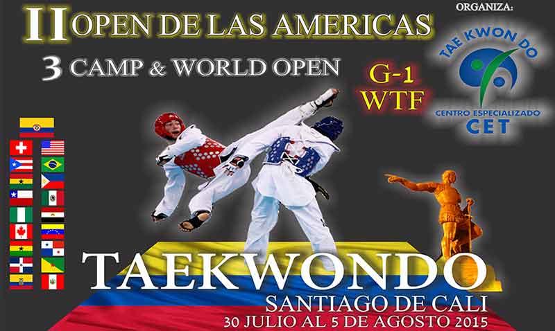 home-II-Open-de-las-Americas-G1_Colombia_