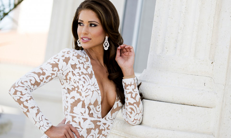 Nia-Sanchez-Miss-USA-2014