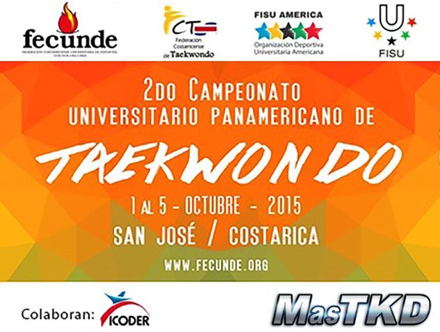 Universitario-Panamericano