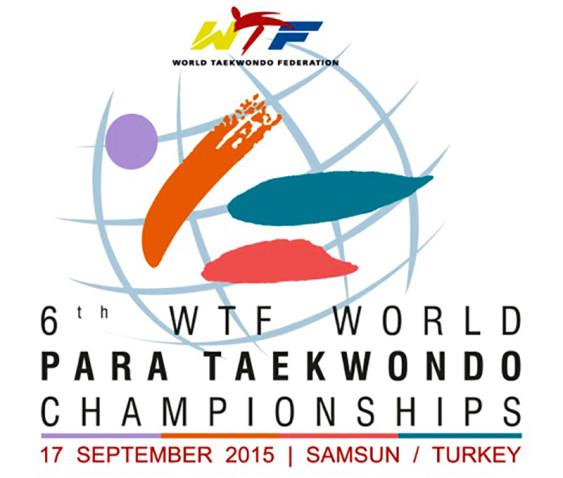 Mundial_Para-Taekwondo