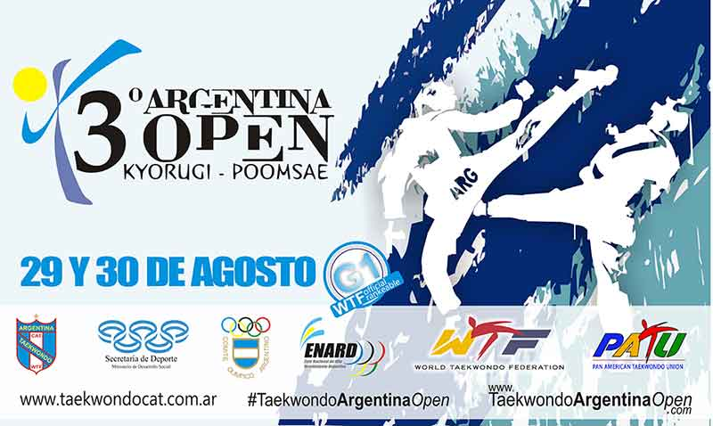 3erArgentinaOpenG1_poster_home