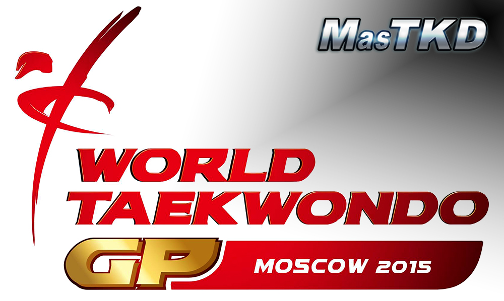 GPSeries1_Moscou2015