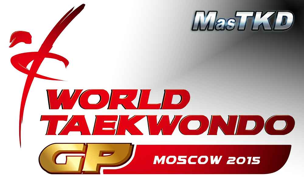 GPSeries1_Moscou2015_home
