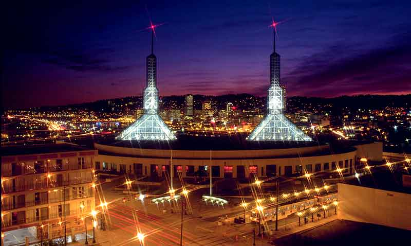Oregon_Convention_Center_home