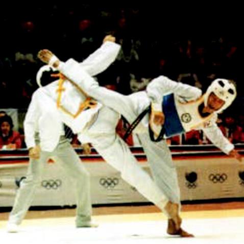 mastaekwondo_combate-54_