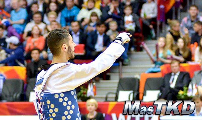Atletas-Grand-Prix-Series1_Moscow2015