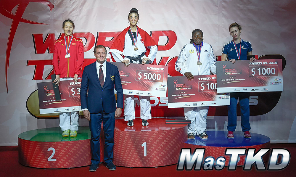 GP-Series1_Moscow-2015_Podio_Fo67-
