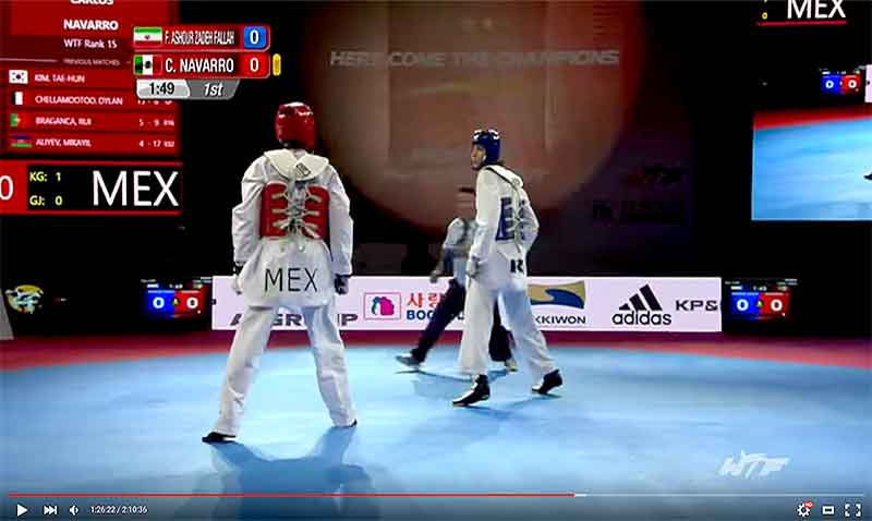 Combate-home_Moscow-2015