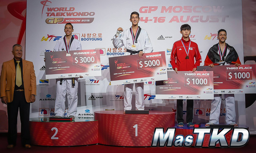 GP-Series1_Moscow-2015_Podio_M-58