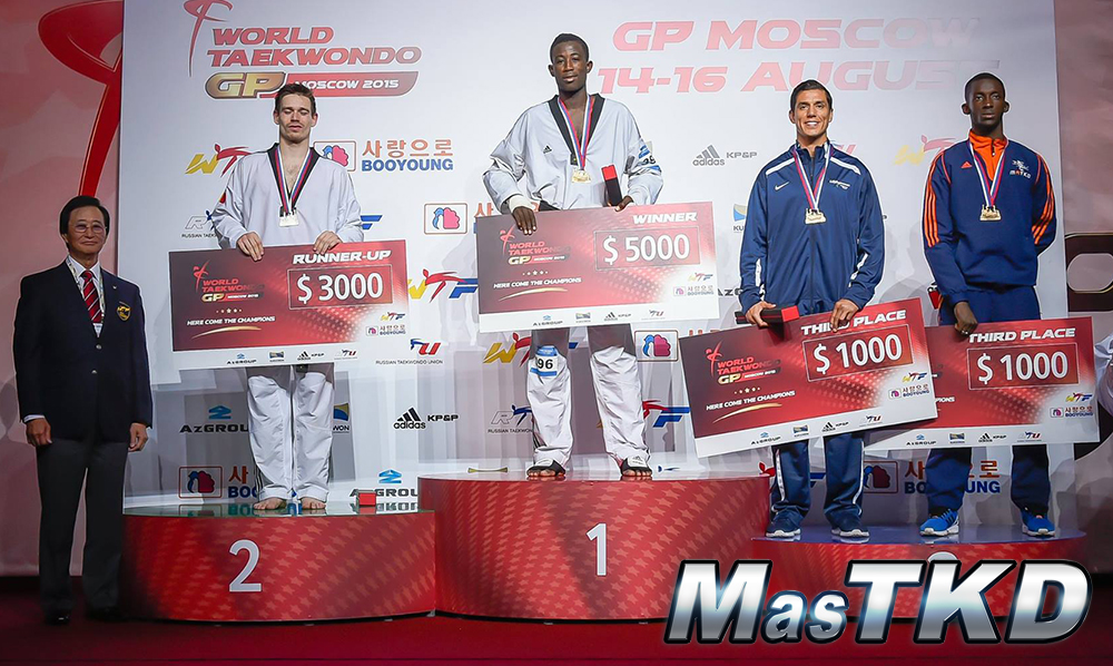 GP-Series1_Moscow-2015_Podio_M-80