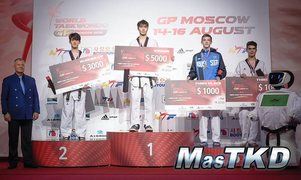 GP-Series1_Moscow-2015_Podio_M-68_cheque